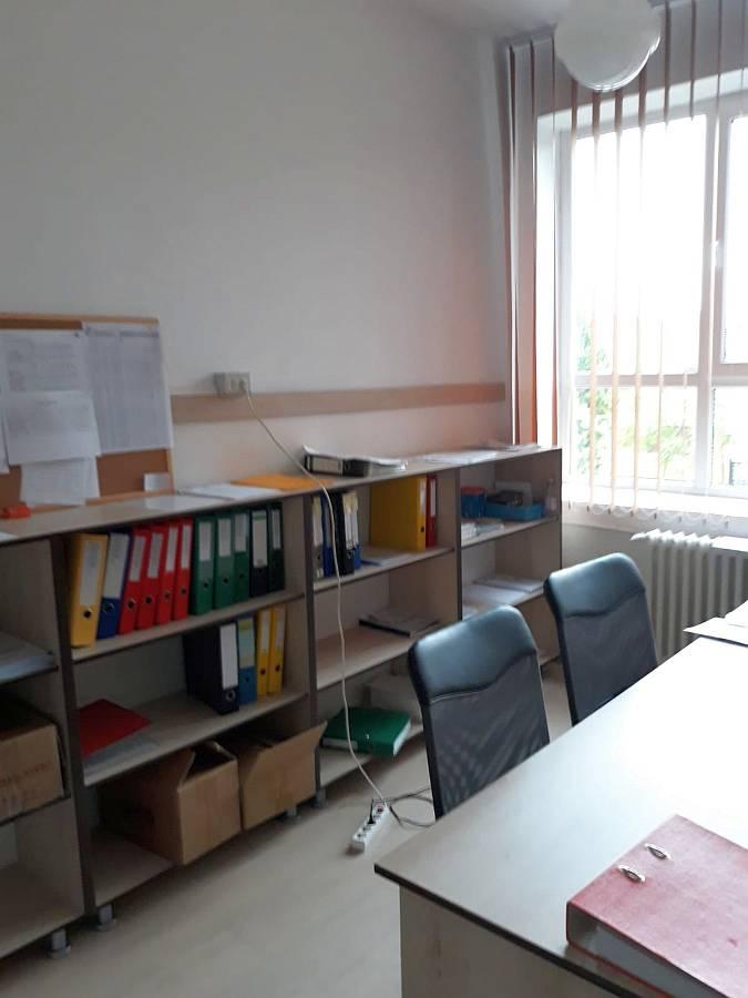 sala cursuri SSM
